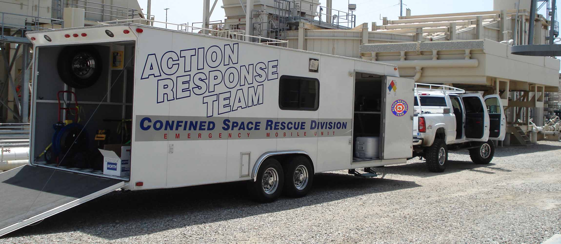 Confined space rescue training bakersfield action response team action response team 1betcityfo Image collections